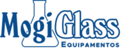 MogiGlass Equipamentos